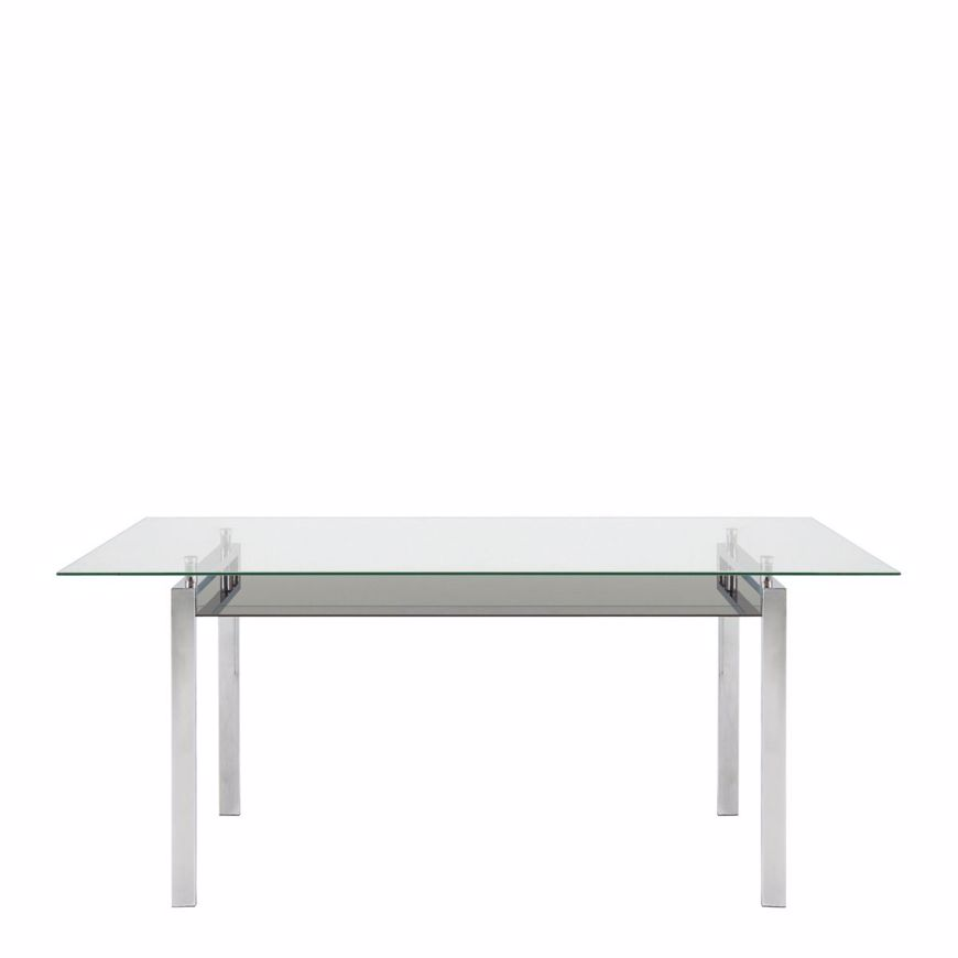 图片 CARL Dining Table