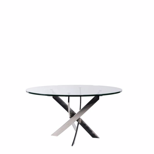 Image de BELLEVUE Dining Table