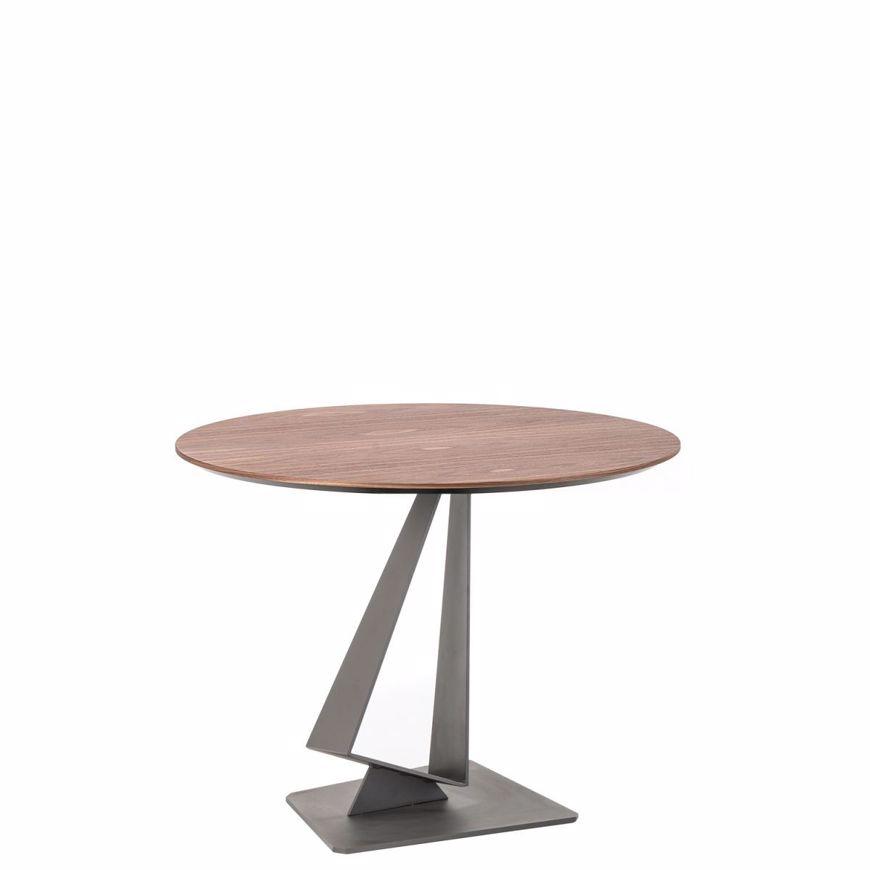 图片 ROGER Dining Table