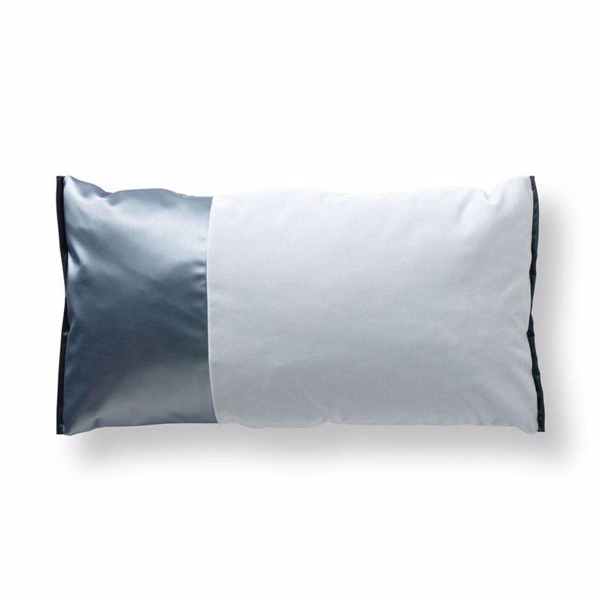 图片 Shadow Cushion - Mulberry
