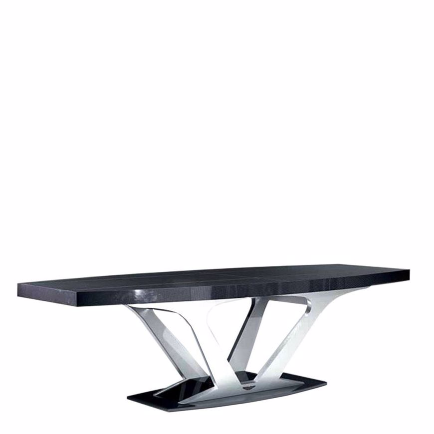 Image sur ASTON MARTIN Dining Table