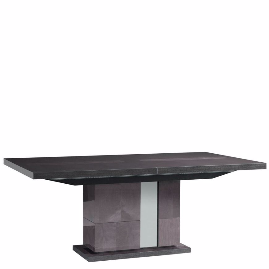 Picture of ROME Dining Table