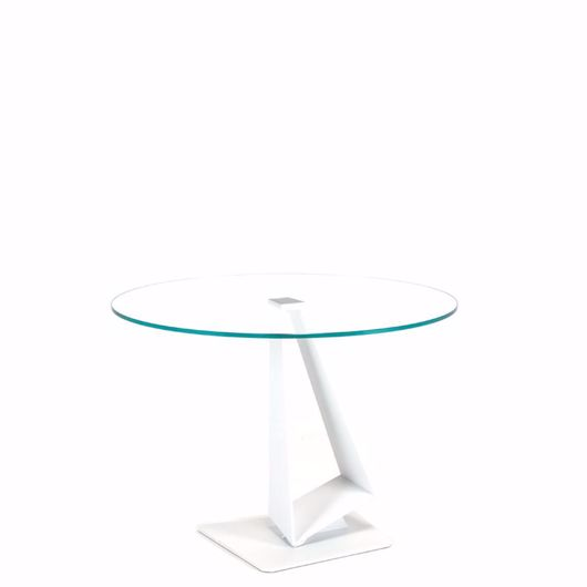 Picture of ROGER Dining Table