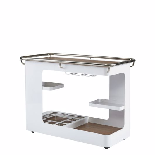 Image de UPTOWN Serving Cart