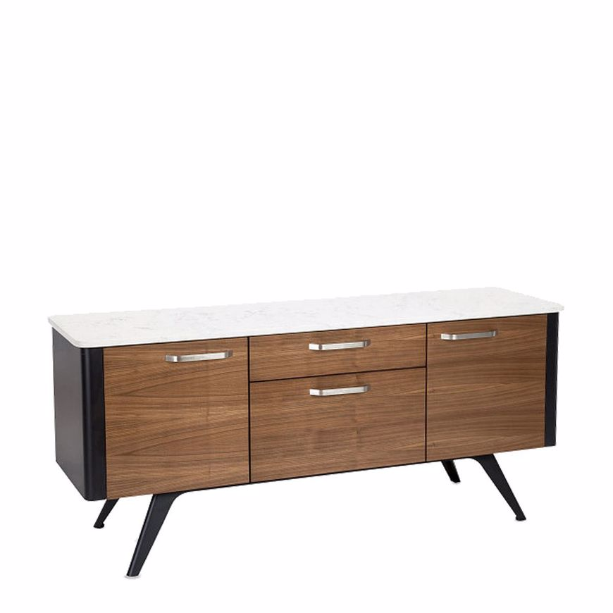 Picture of SAN FRANCISCO Credenza