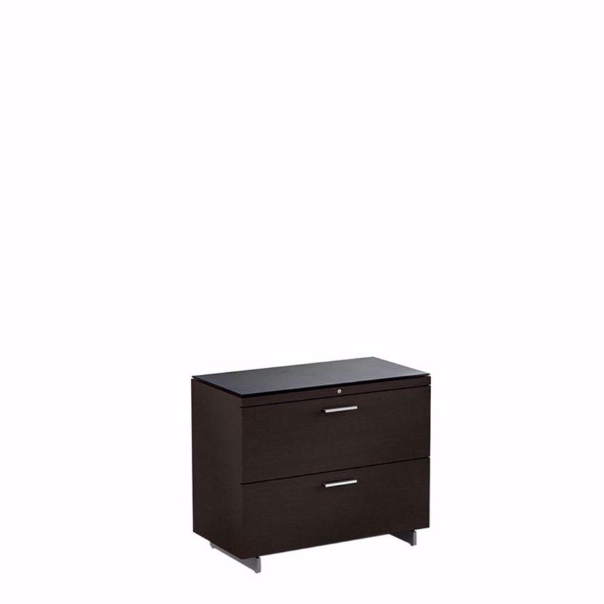 图片 SEQUEL Lateral File Cabinet