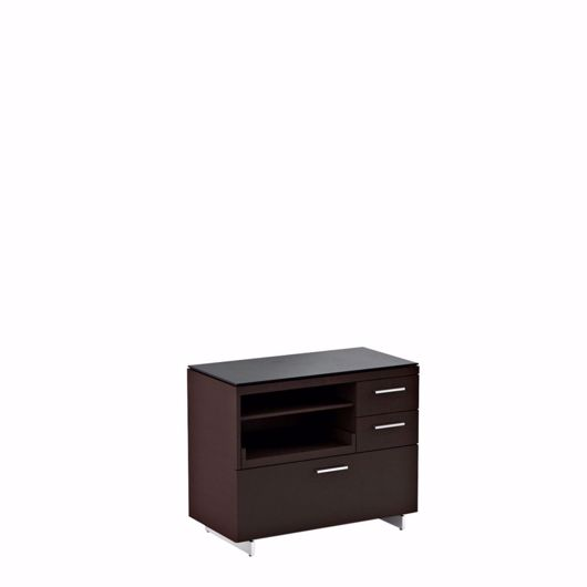 Image de SEQUEL Multifunction Cabinet