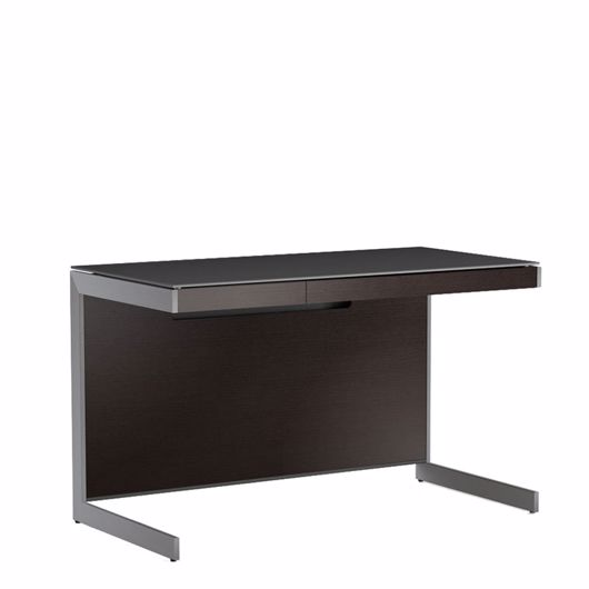 图片 SEQUEL Compact Desk
