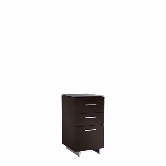 Picture of SEQUEL File Cabinet