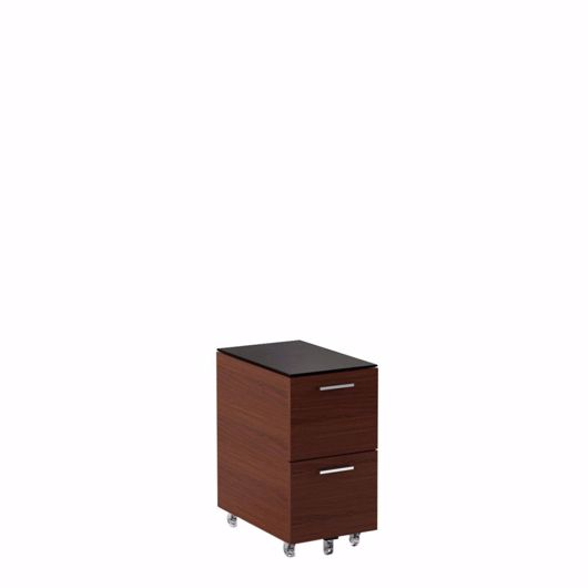 Image de SEQUEL Mobile File Cabinet