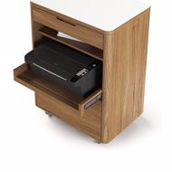 Picture of Kronos 6717 Multifunction Cabinet