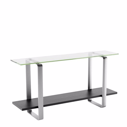 Picture of STREAM Console Table