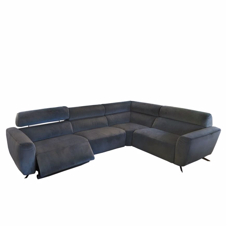Picture of SORPRESA Sectional