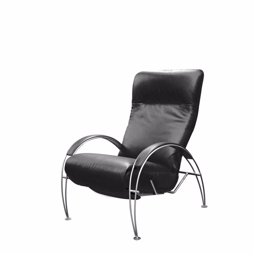 Image sur Billie Recliner
