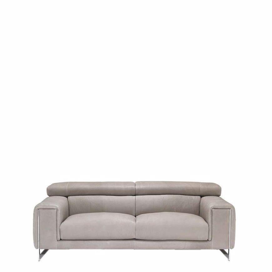 Picture of Etoile Love Seat