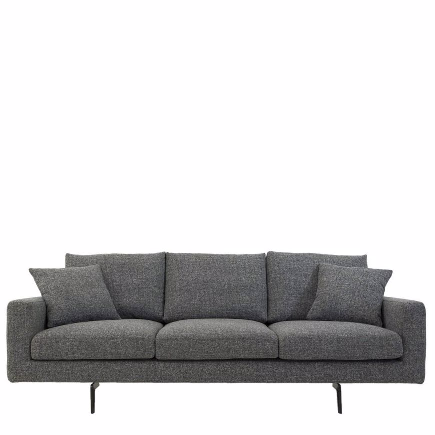 Picture of PIA Sofa