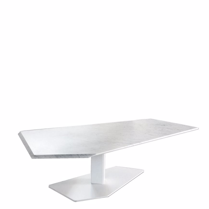 Picture of PENTA Coffee Table