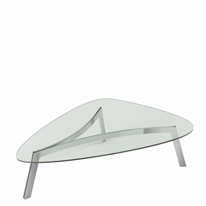 Picture of VALENCIA Coffee Table