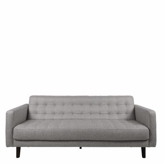 Picture of MALTHE Sofa
