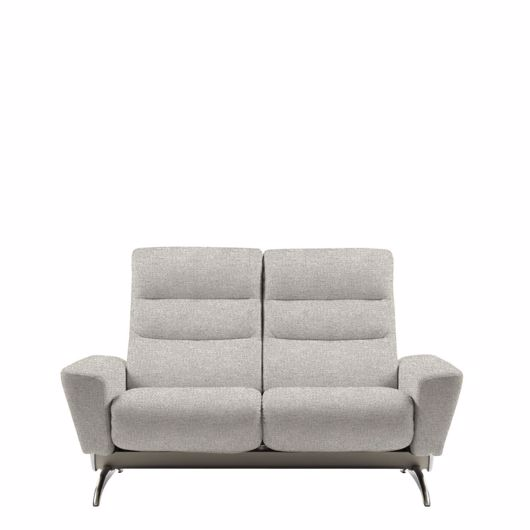 Image de STRESSLESS YOU JULIA Loveseat