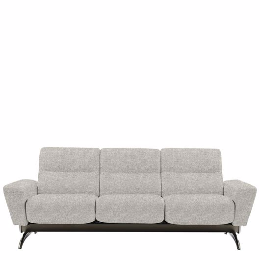 Picture of STRESSLESS YOU JULIA Sofa