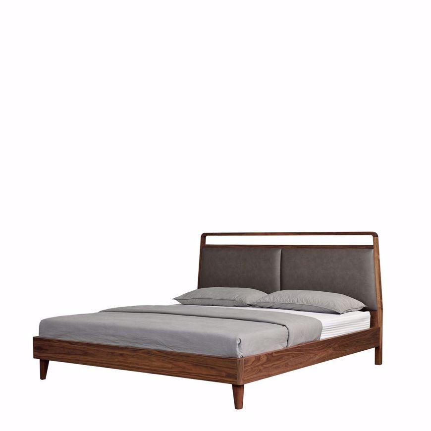 Image sur AMAZON Bed