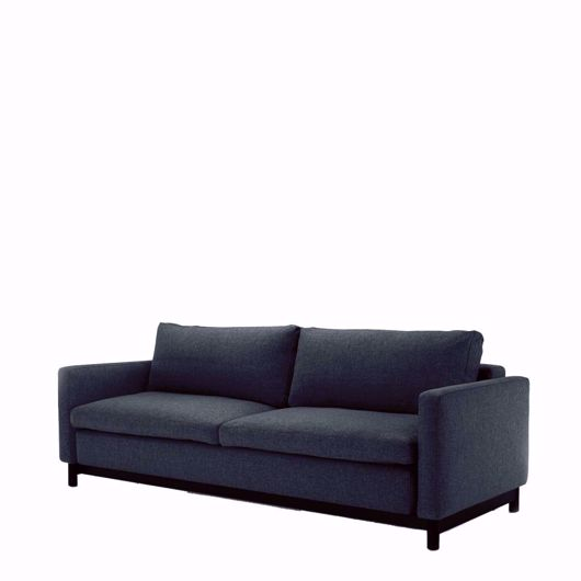 Image de CLOVE Sofa Bed
