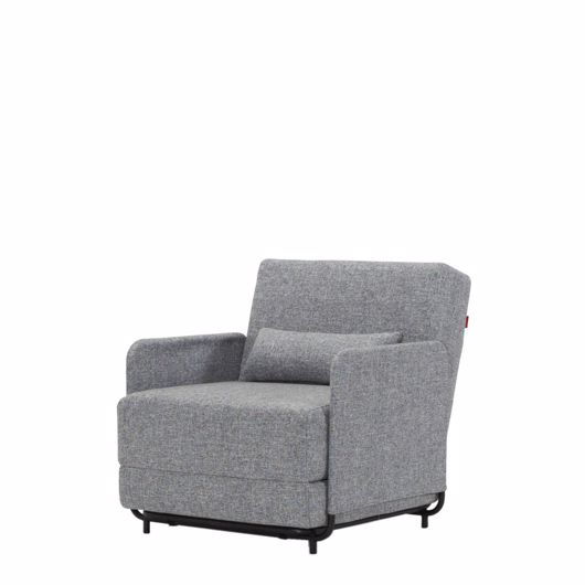 Picture of SPRUCE Chair