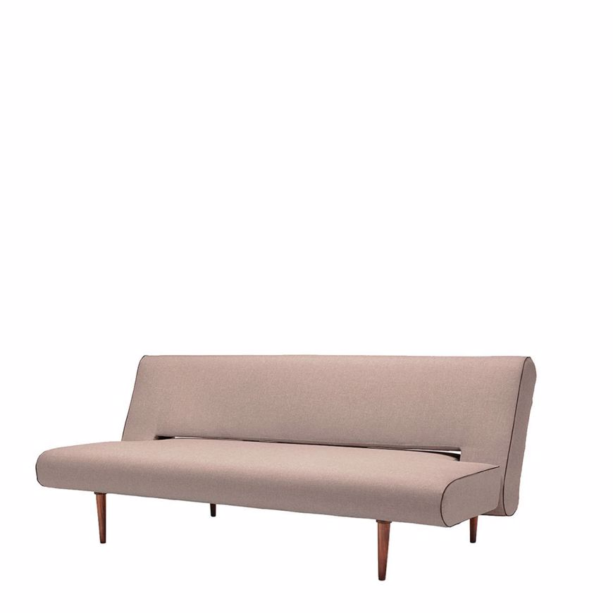 Picture of WILLOW Sofa Bed
