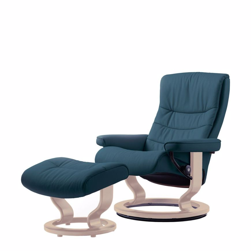 图片 STRESSLESS NORDIC CLASSIC Chair