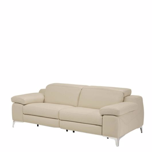 Picture of DUCA Sofa