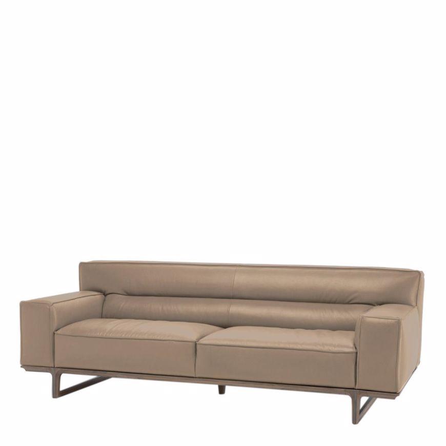 Image sur KENDO Sofa