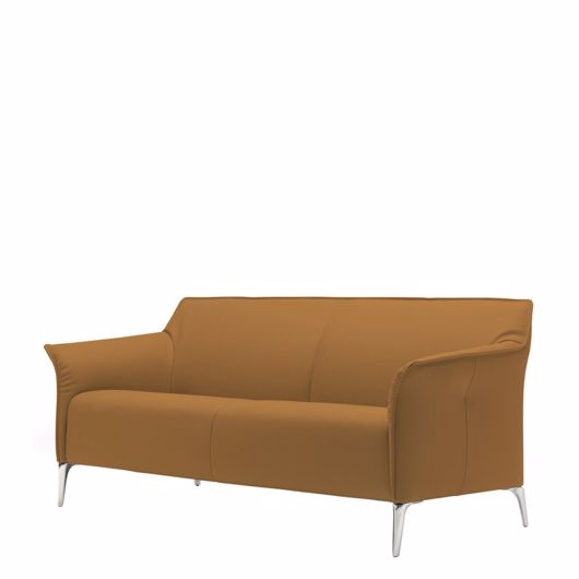 Picture of MAYON Sofa - Brown