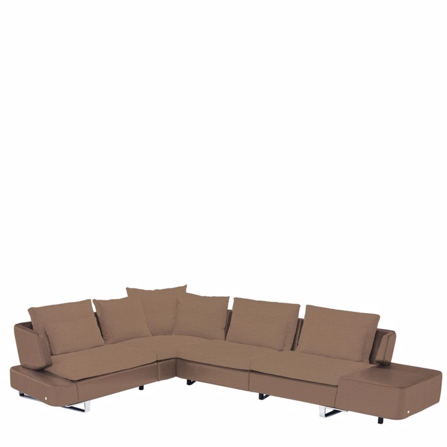 Image sur OPUS Sectional