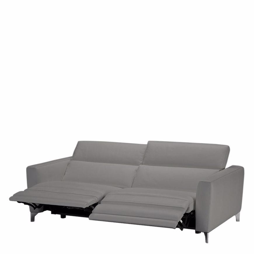 Image sur VOLO Sofa