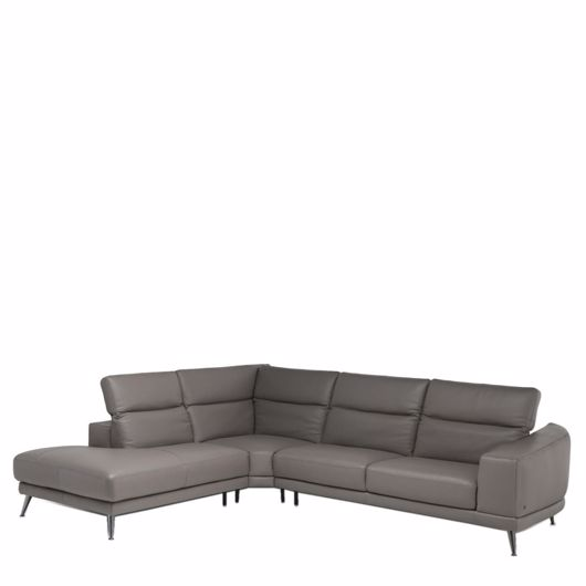 Wondrous Contemporary Sectional Sofas Inspiration Furniture Caraccident5 Cool Chair Designs And Ideas Caraccident5Info
