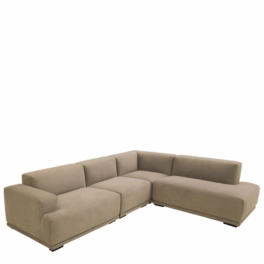 Picture of EMILY Sectional