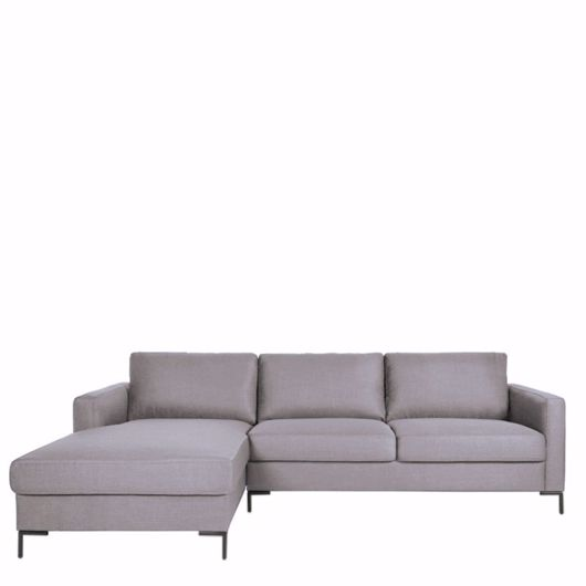 Picture of LUCAS Sectional