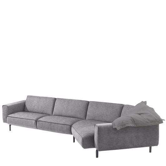 图片 MELLOO Sectional
