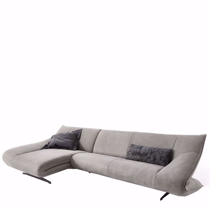 Image sur MELLOW Sectional