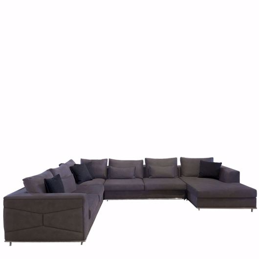 Picture of MIA Sectional