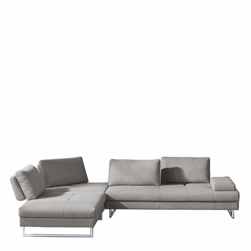 图片 MOON Sectional