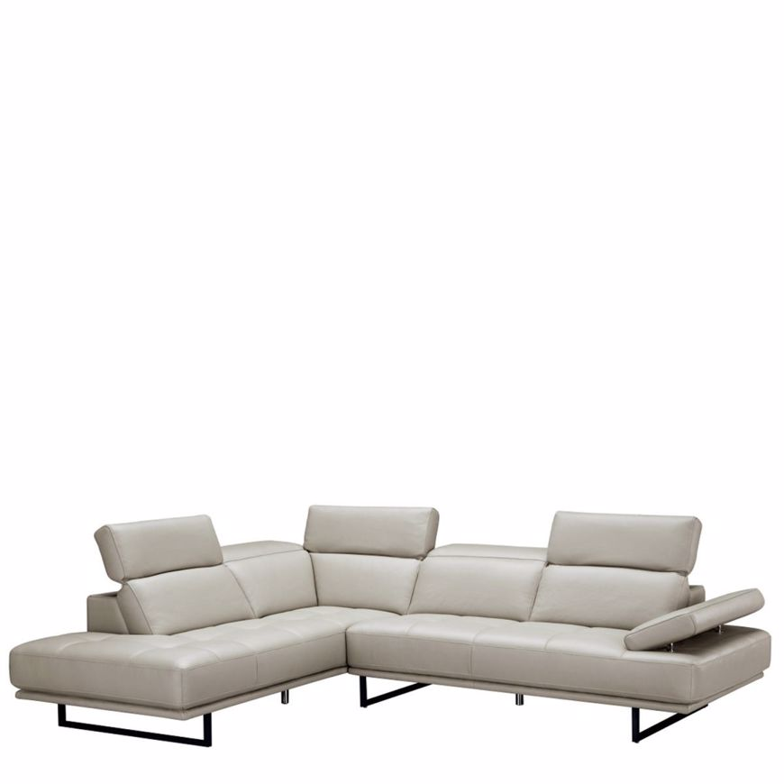 Picture of S603 Sectional