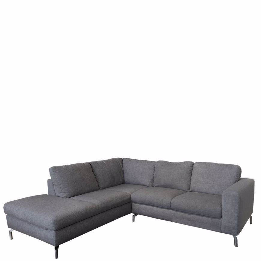 Picture of SOLLIEVO Sectional