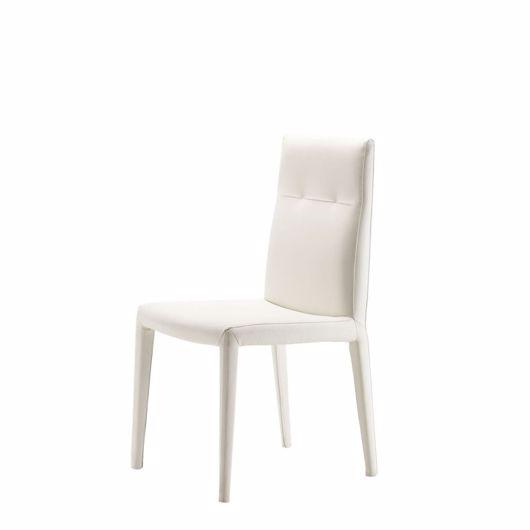 Image de AGATHA Flex Dining Chair