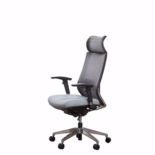 Image de CEO High Back Desk Chair