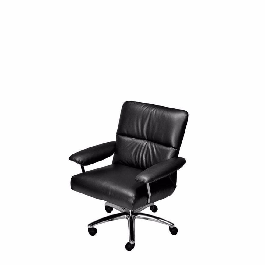 Picture of ELIS Executive Recliner