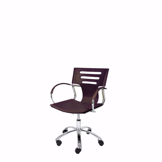 Image de NEW YORK Desk Chair
