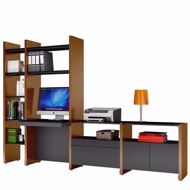 Picture of SEMBLANCE Office System