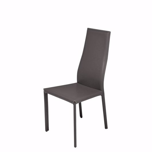 Image de COLUMBUS Dining Chair